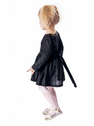 Детское платье беби долл