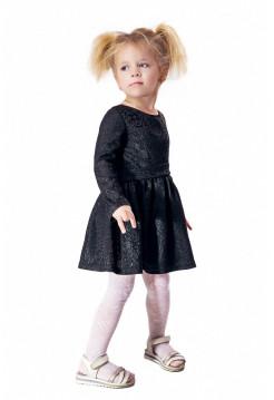 Дитяче плаття бебі дол