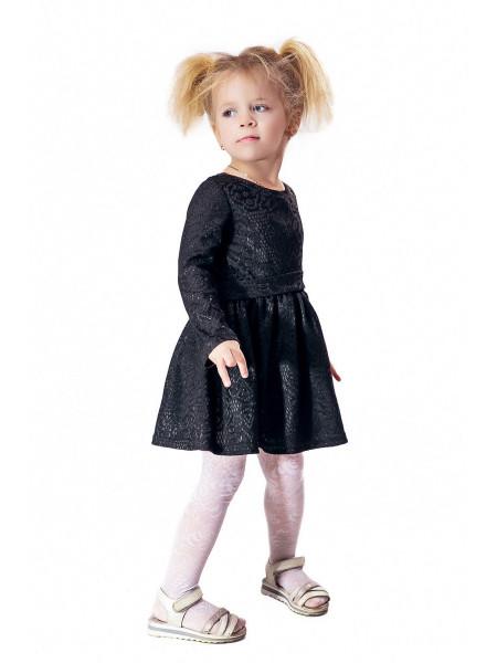 Дитячі плаття на випускний і сукні на випускний для дівчаток bf29024ca5d09