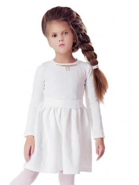 Дитячі вечірні сукні та вечірні плаття для дівчаток - text page 2 75e9183adccc6