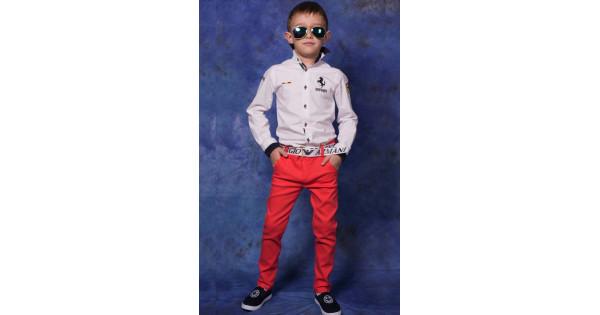 Штани для хлопчиків. Купити штани для хлопчиків 58884ec04f7ba