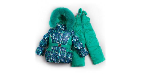 В асортименті нашого магазину не тільки одяг для дівчинок a21fa14b52e3f