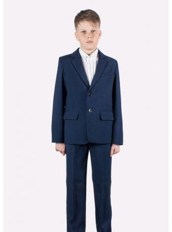 Шкільна форма костюм для хлопчика