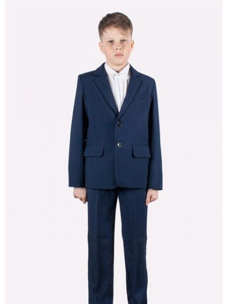 Школьная форма костюм для мальчика