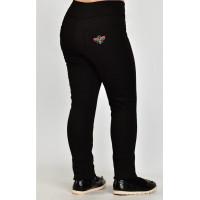 017f2ac57ef193 Зимові дитячі штани на флісі купити за 350 грн d-MM-3018 в магазині ...