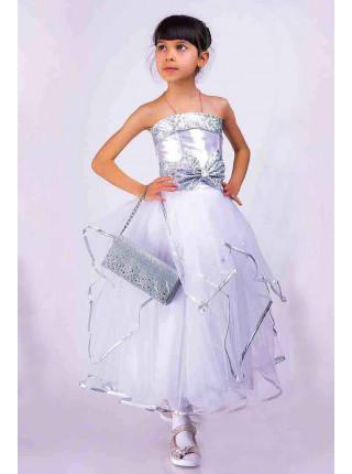 Бальне плаття випускне в дитячий садок