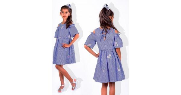 ... знайти елегантні дитячі вечірні плаття. Як би там не було b8017193ea9ab