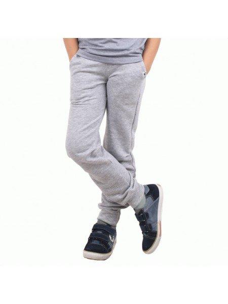 Теплі спортивні штани для хлопчика