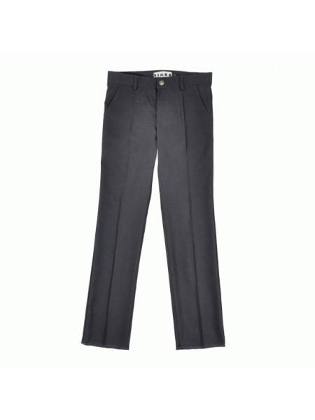 Брюки для хлопчиків. Купити брюки для хлопчиків 5509c96569820