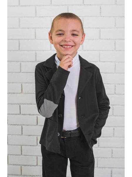 Шкільна форма для хлопчиків. Купити шкільну форму для хлопчиків 94cf9729ec223