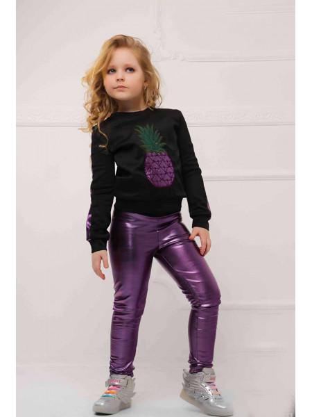 Спортивный костюм на девочку 7 - 12 лет