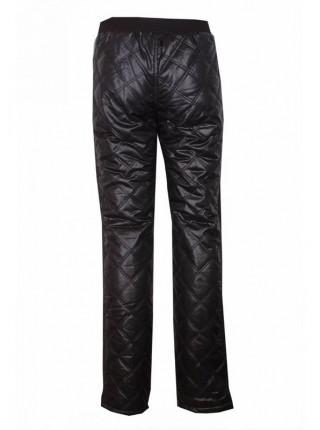Зимние штаны для девочек