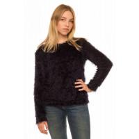 Дитячий светр травка для дівчаток