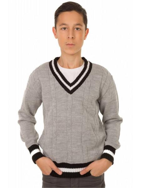 Светри для хлопчиків. Купити светри для хлопчиків f948e2604c5c6