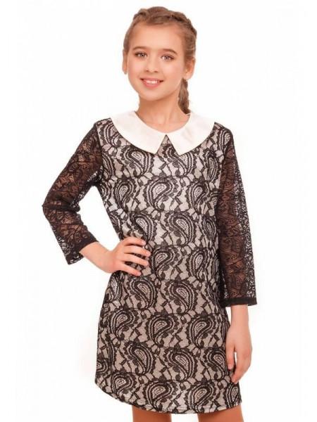 Дитячі вечірні сукні та вечірні плаття для дівчаток abb137d1488aa