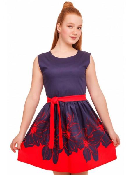 Дитячі літні плаття та літні сукні для дівчаток - text page 2 04facae210d6a