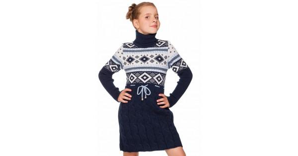 ... знайти елегантні дитячі вечірні плаття. Як би там не було a33fa99a0c498