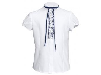 Шкільні блузки