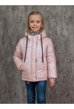 Куртка детская весенняя для школьников