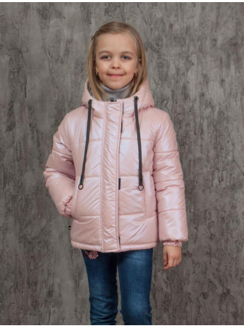 Куртка дитяча весняна для школярів