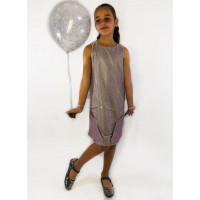 Сукня дитяча нарядна
