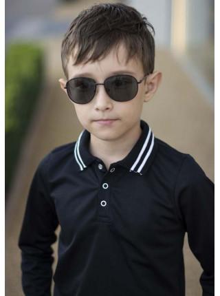 Рубашка поло для мальчика