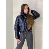 Демисезонная куртка на девочку