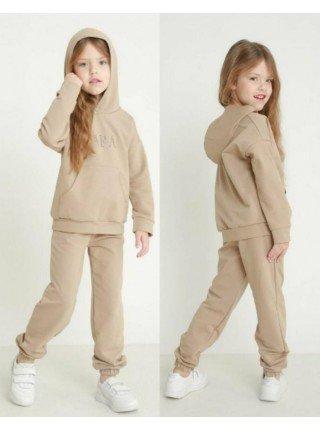 Спортивный костюм девочке 7 лет - 12 лет