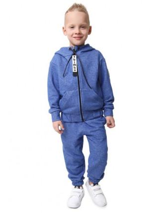 Спортивный костюм на мальчика 2 года - 7 лет