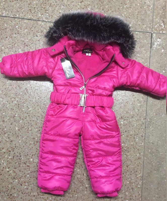 Дитячий одяг для дівчаток - text page 29 dd7e3de3c851d