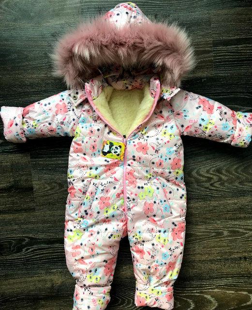 Дитячий верхній одяг. Верхній одяг для дівчаток de34555c8897e